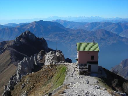 escursione-in-montagna-vicino-a-milano