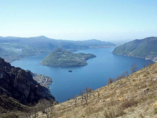 lago-iseo-dall-alto