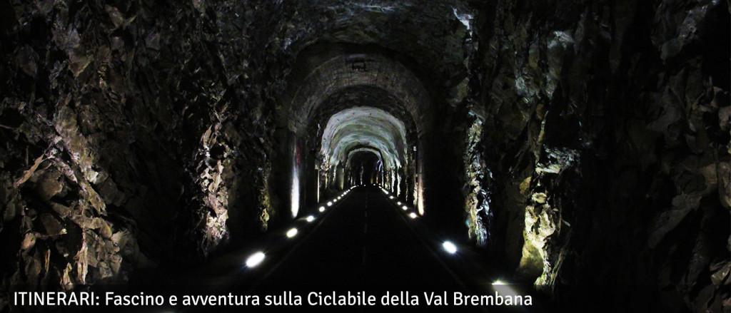 itinerari-ciclabile-brembana-2