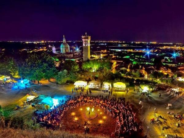 lonato_festival_1