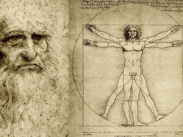 Leonardo_Da_Vinci