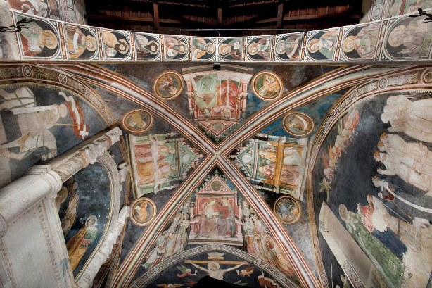 chiese_santo_stefano