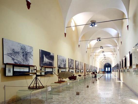 leonardo_museo_scienza