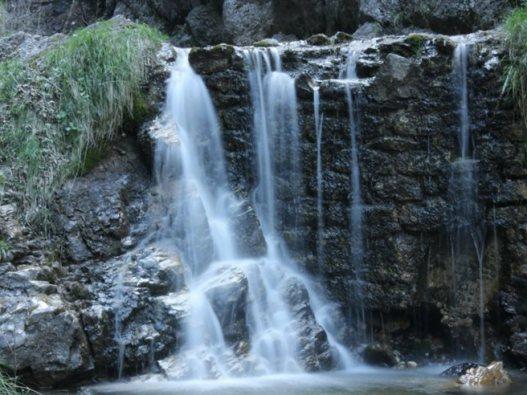 cascata-della-froda