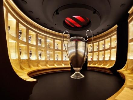 museo-mondo-milan