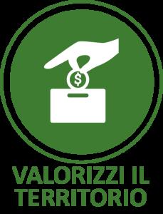 VOLORIZZI-TERRITORIO