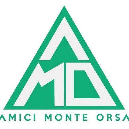 amici_monte_orsa