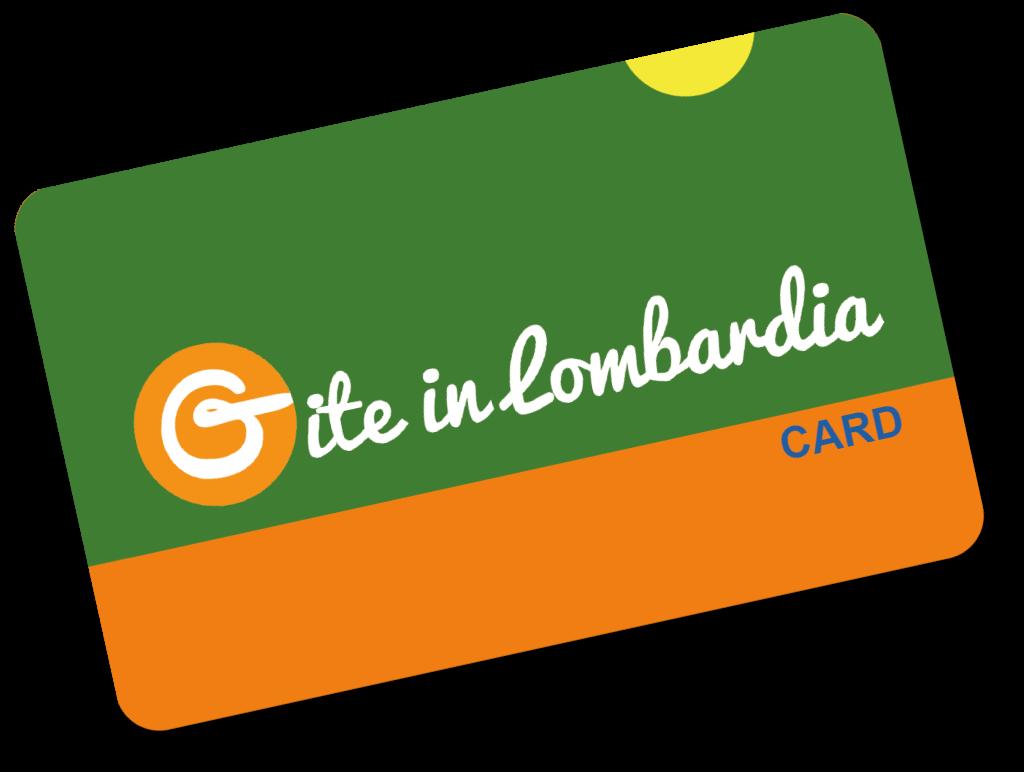 card_web2
