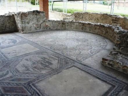 villa-romana-desenzano