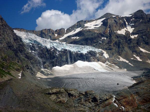 ghiacciaio-fellaria