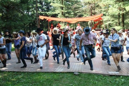 ballo-country-festa-cavallo