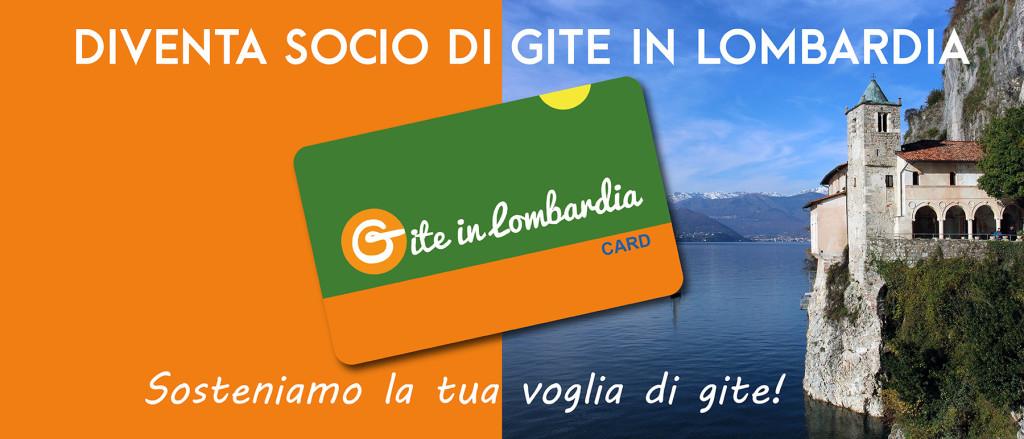 slide-card-sito