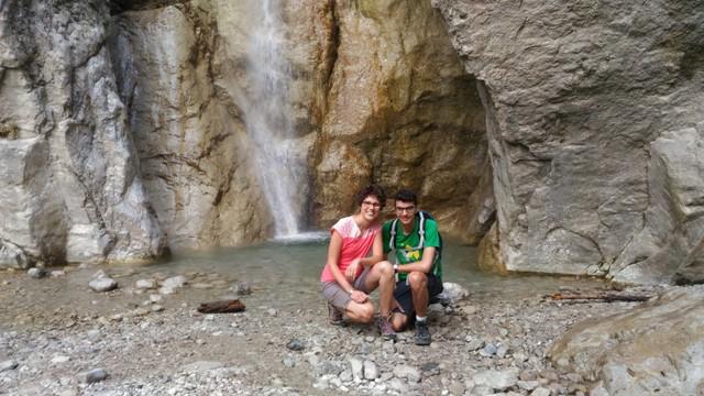 cascata-cenghen-blog.3