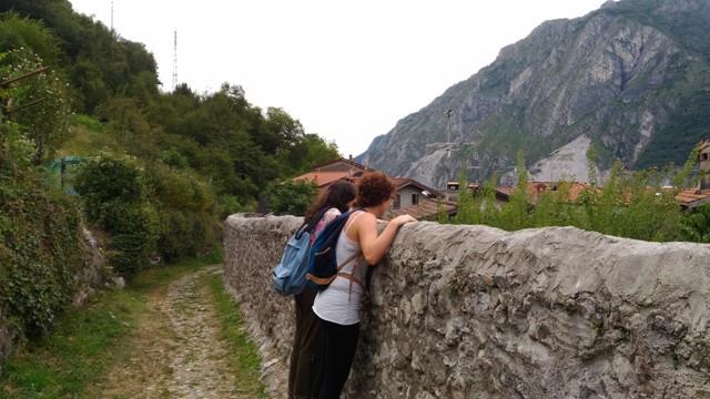 cascata-cenghen-blog.6