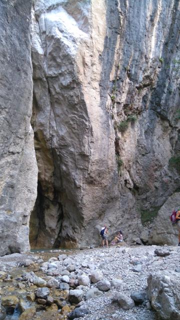 cascata-cenghen-blog.8