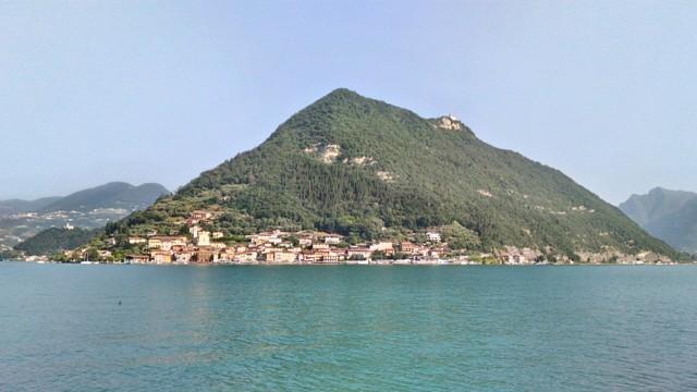 monte-isola-blog-10