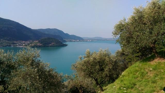 monte-isola-blog-3