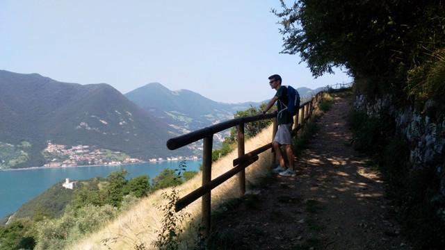 monte-isola-blog-4