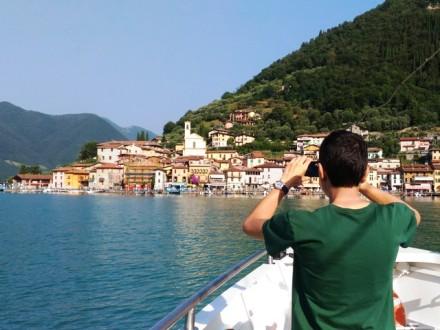 monte-isola-blog