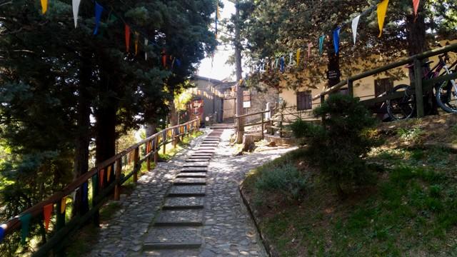 monte-isola-blog-6