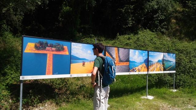 monte-isola-blog-8
