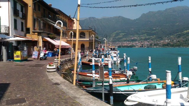 monte-isola-blog-9