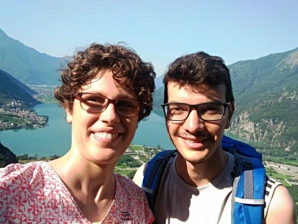 vacanze_lombardia_valcodera_1