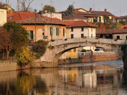 Bernate_ponte seicentesco