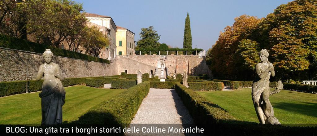 blog-colline-moreniche-2