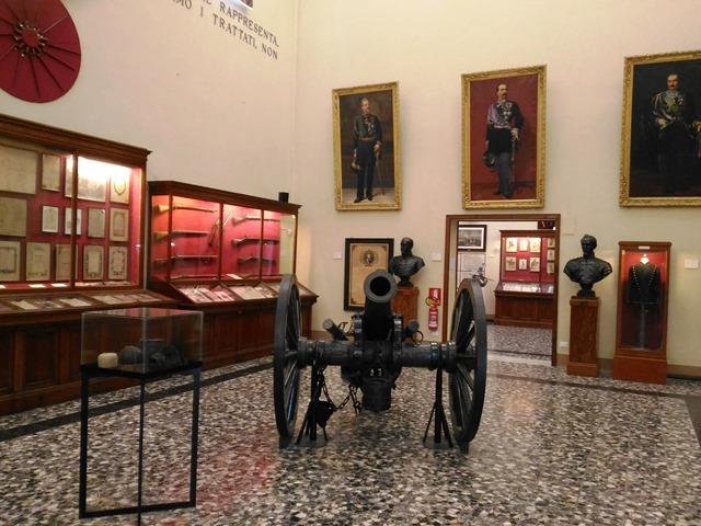 museo-san-martino