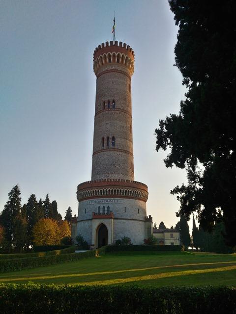 torre-san-martino