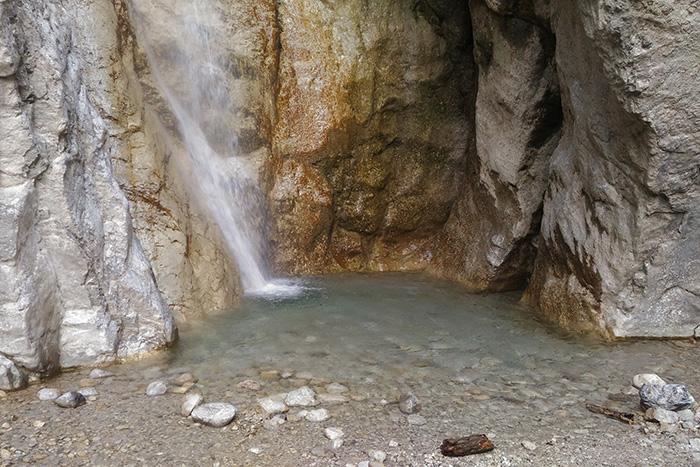 cascata-cenghen