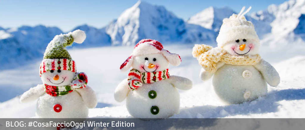 inverno-blog