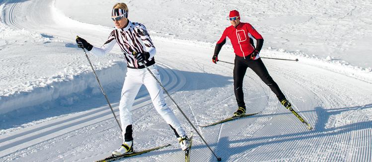 Fondo_skating