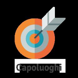 Capoluoghi