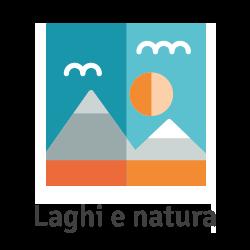 Laghi-natura