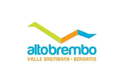 consorzio AltoBrembo