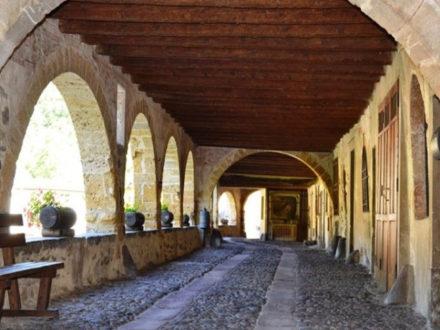 Trekking Valle Averara
