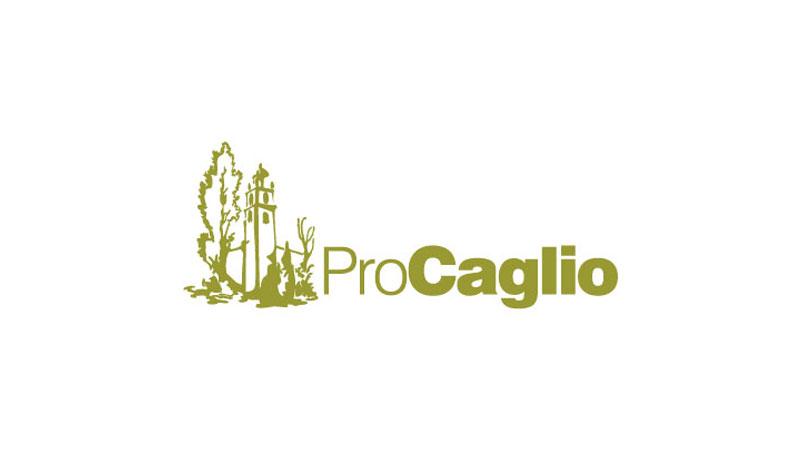 Associazione ProCaglio