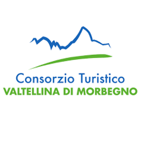 Consorzio turistico Valtellina di Morbegno