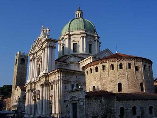 Brescia-duomo