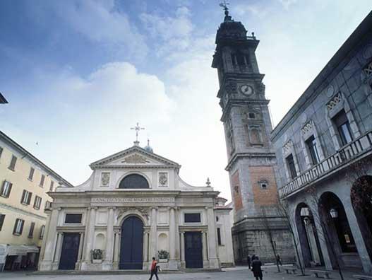 Varese-san-vittore