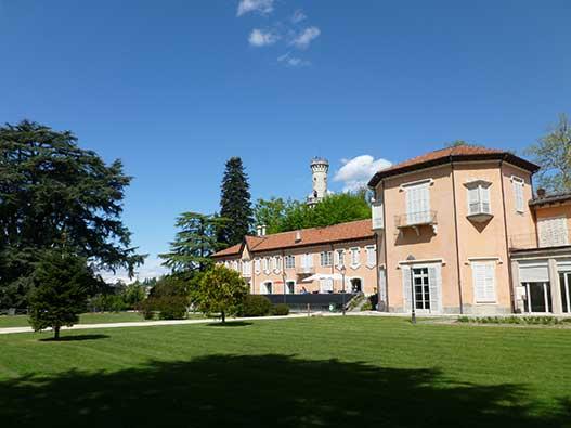 Varese-villa-mirabello