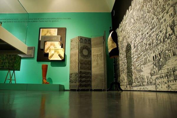 museo triennale
