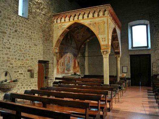 Chiesa-di-Santo-Stefano-Bizzozzero