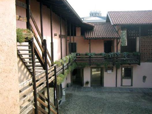casa_natale_papa_giovanni