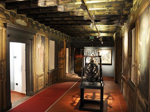 Museo_mat_clusone