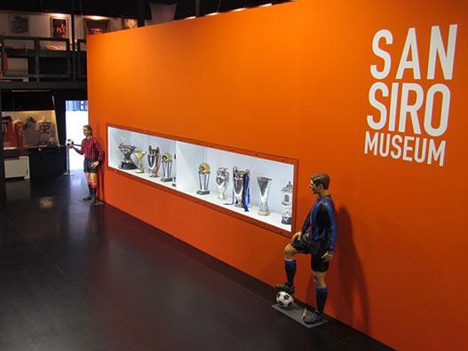 museo-san-siro