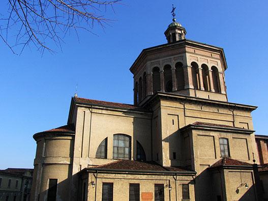 Santuario_della_Madonna_delle_Lacrime_Treviglio