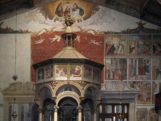 madonna-del-castello
